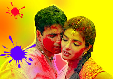 Bhojpuri holi mp3 songs free download new full holi mp3 download.